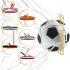 Pulsera tela Eurocopa 2021, Euro2020, España, Alemania, Bélgica, Italia...fútbol para hombre y mujer.