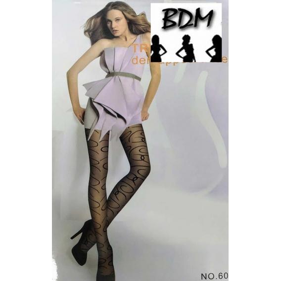 Medias para mujer. Panties muy comodos y elasticos talla Unica Sexy Pantimedias bordadas