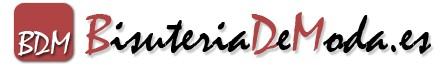Bisuteria Online - Bisuteria de Moda - BDM