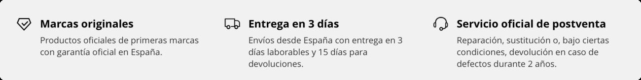 encabezamiento_1.png