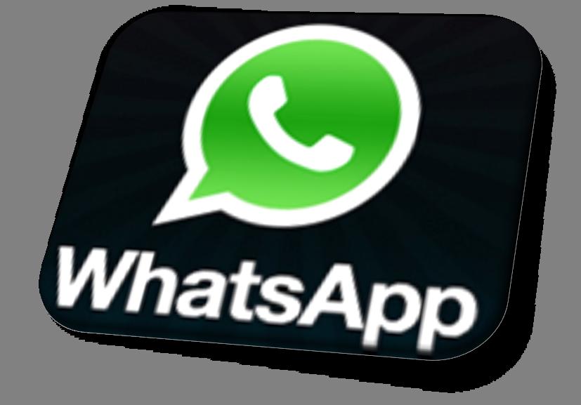 Alguna duda? Escribenos por WhatsApp