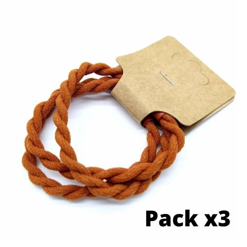 Pack x3 (1).jpg
