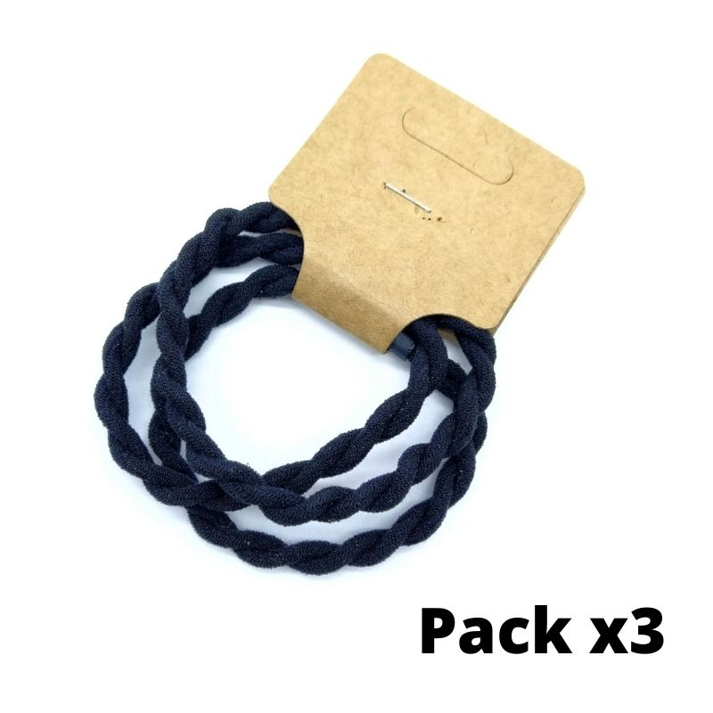 Pack x3 (4).jpg
