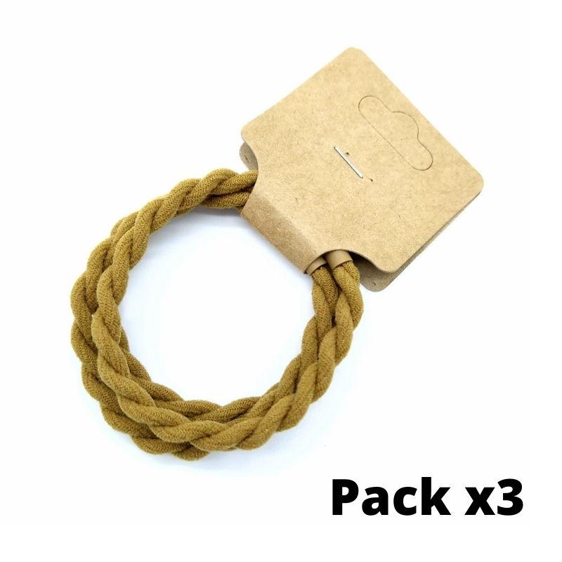 Pack x3.jpg