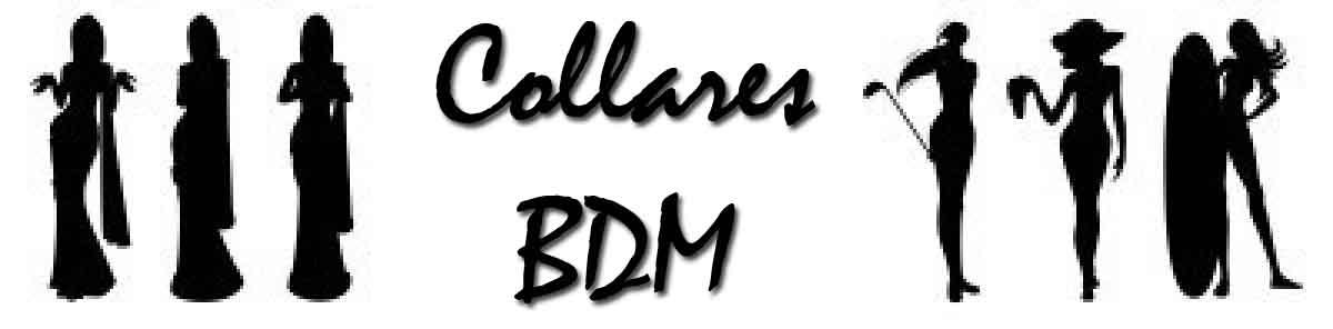 Collares Online BDM