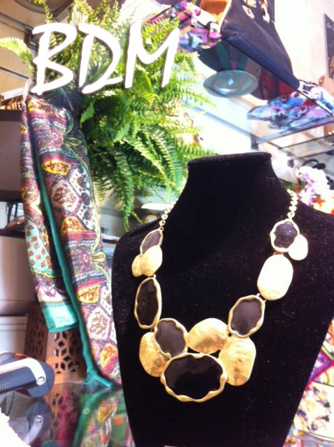 Collares para mujer online
