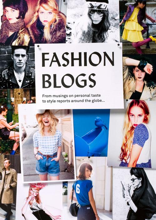moda mujer y la influencia de las redes sociales