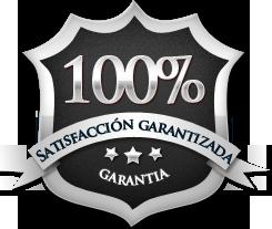 Envíos GRATIS a toda España (Islas incluidas)