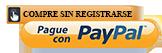 Mas facil y comodo, en un solo click y sin registrarse :)