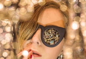 Joyas de oro volverán a tener estilo en 2020 para mujer económicas