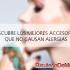 No sufras mas rojeces y picores gracias a estos collares antialérgicos para pieles sensibles