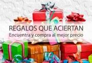 Regalitos de cumpleaños para mujer originales y económicos