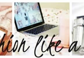 Tendencias de moda para mujer: la gran influencia de las redes sociales en ella