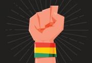 Pros y contras de una pulsera rastafari para regalar o cumpleaños