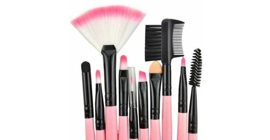 Trucos de maquillaje - Como conseguir un maquillaje duradero
