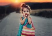 Pendientes antialérgicos para niñas y los mas peques de la casa