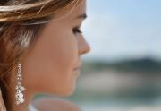 Los mejores pendientes para que no se te pongan rojas las orejas